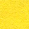color 34