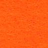 color 42